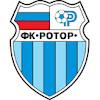 ФК Ротор / FC Rotor