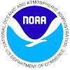 NOAA Great Lakes Environmental Research Laboratory