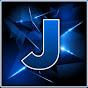 JAWneS