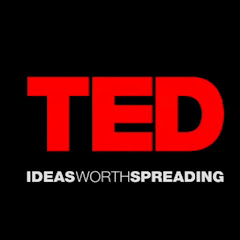 Ted Talks Türkiye