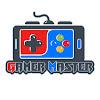 Gamer Master