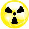 Reaktorofen2