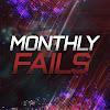 MonthlyFails