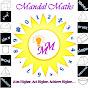 Mandal Maths