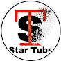 STAR TUBE