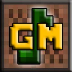 Gaming Musik