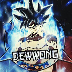 DeWWonG