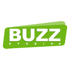 BuzzStudios