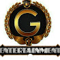 G Entertainment