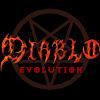 Diablo Evolution
