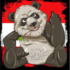 Tau Tau der Pandaösi