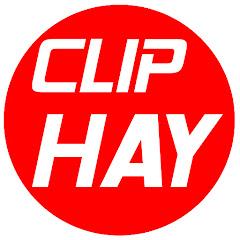 Clip Hay