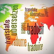 Langotalk - Выучить английский язык
