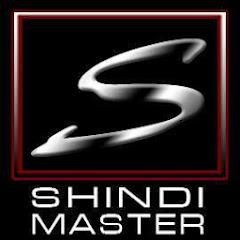 shindimaster