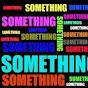 SOMETHINGLIFE