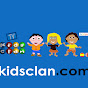 Kidsclan.com Children