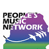 PeoplesMusicNetwork