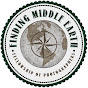 Finding Middle Earth