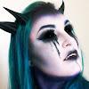 VampireKitten