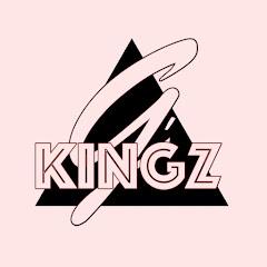 Ibiza KL