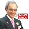 Nino Canún