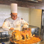 it's Chef Karim Vlogs