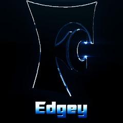 edgey118