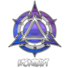 MontielYT