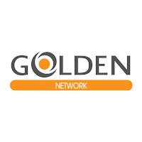Golden Network Official