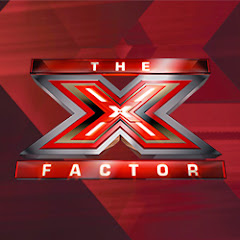 MBC The X Factor