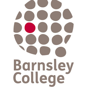 Barnsley College YouTube