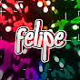 Felipe_BR