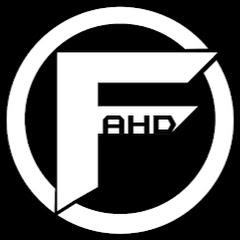 F.A.H.D