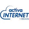 Activa Internet