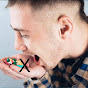 Panchmahabhoot Balance