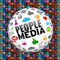 People Media News