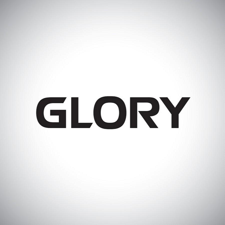 glory kickboxing youtube