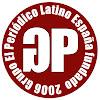 Grupo El Periódico Latino España