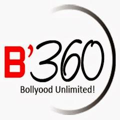bollywood360