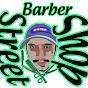 Asia Barber Shop