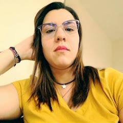 Eliiana Garcia
