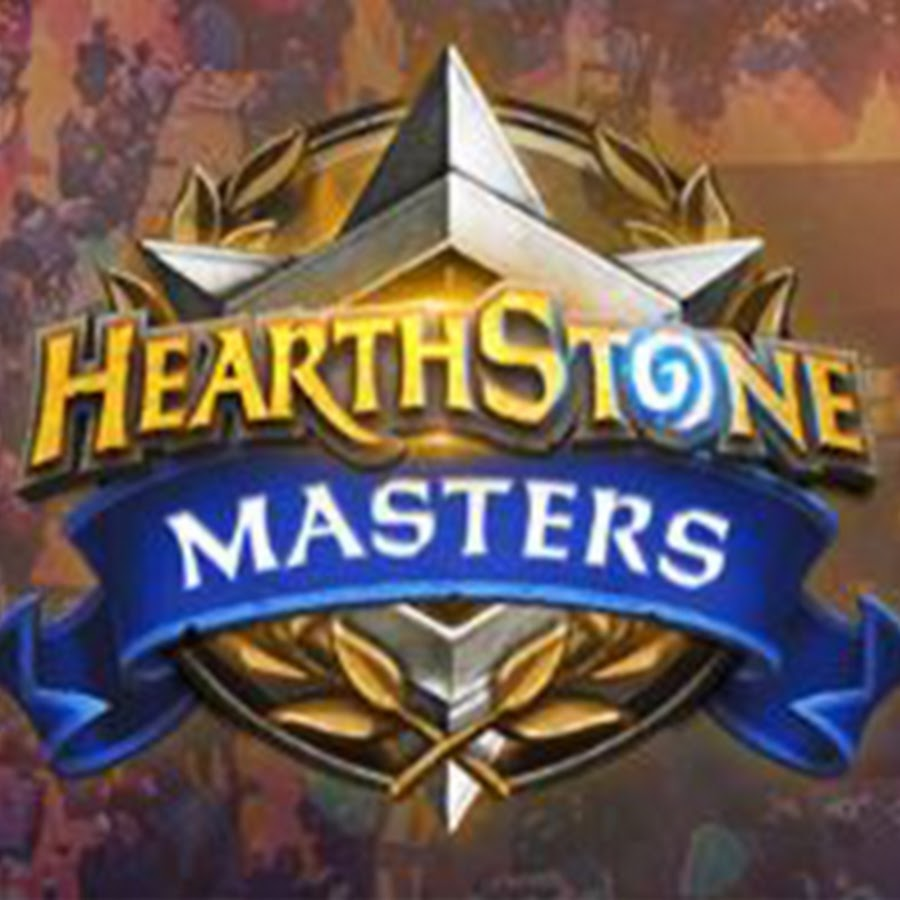 Hearthstone Esports