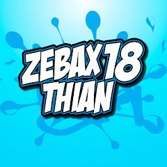 Zebaxthian18