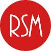 Red Studios Media