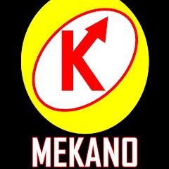 Mekano Forever
