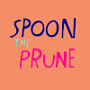 Spoon The Prune - SKETCH SHOW
