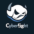 Member Cyberfight