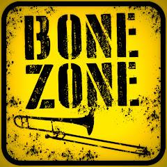 BoneZone