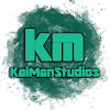 KaiManStudios