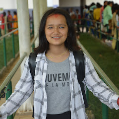 Amita Gurung